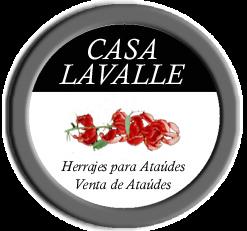 Casa Lavalle